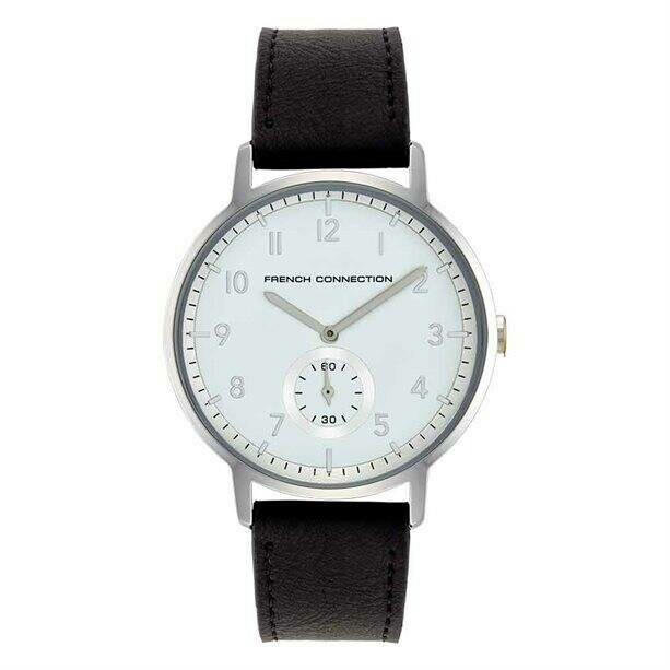 French Connection Finnegan Men's Watch