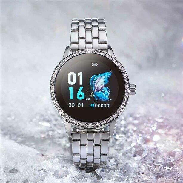Akantha Smart Watch Gen. 2