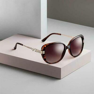Swarovski® Sunglasses
