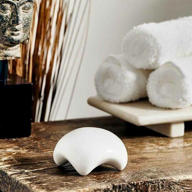 Ceramic Body Massager