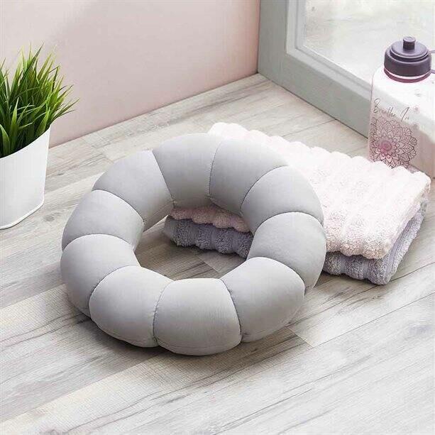 Wellbeing Cushion