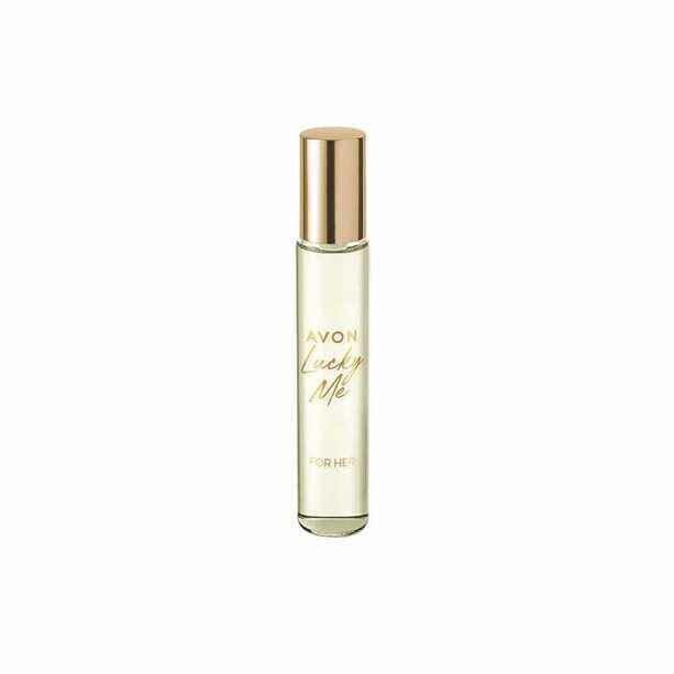 Lucky Me for Her Eau de Parfum Purse Spray - 10ml