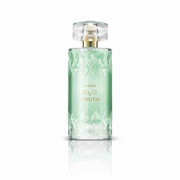 Eve Truth Eau de Parfum - 100ml