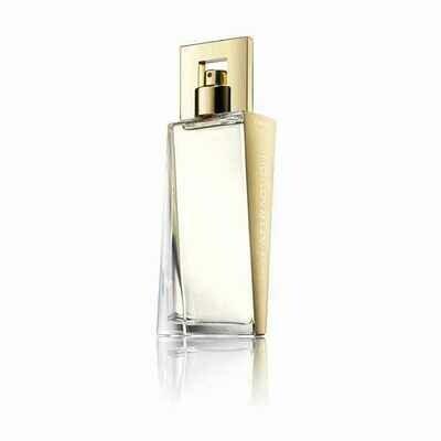 Attraction for Her Eau de Parfum - 100ml