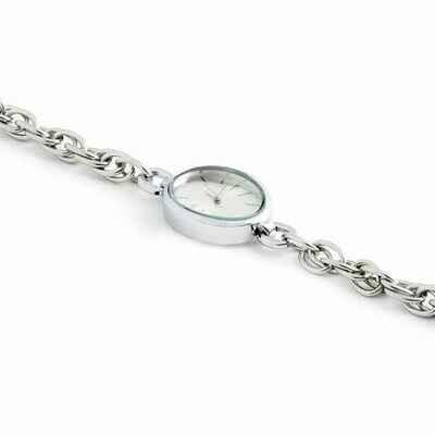 Josephine Watch