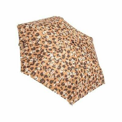 Leopard Umbrella