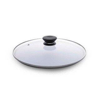 iCook Replacement Part Lid 28cm iCook Non-Stick Frying Pan