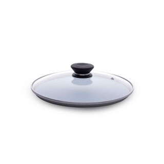 iCook Replacement Part Lid 24cm iCook Non-Stick Frying Pan
