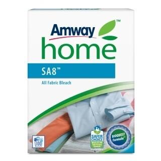 All Fabric Bleach SA8™