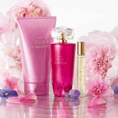 Eve Embrace Eau de Parfum + Free Gift