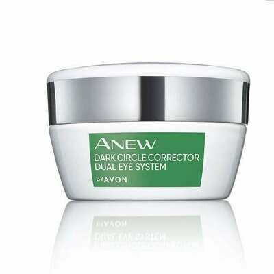 Anew Dark Circle Corrector Dual Eye System - 20ml