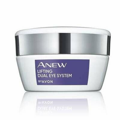 Anew Lifting Dual Eye System - 20ml