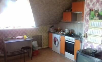 Комната в Климовске, Климовская улица, 4
