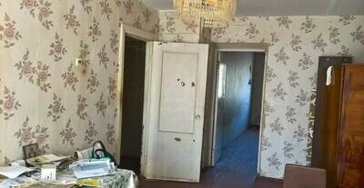 Квартира 2-ка в Климовске, Садовая 28