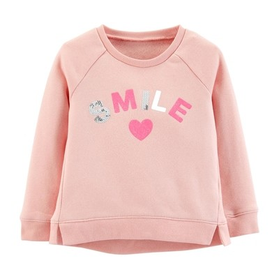 Sweater - 25558610