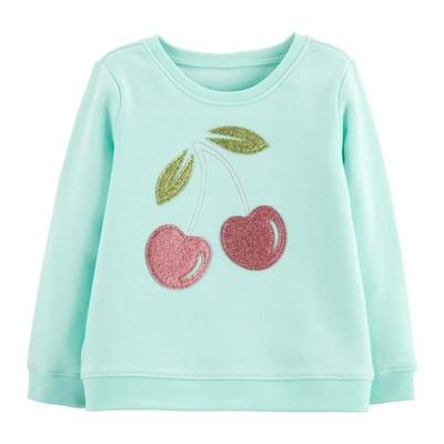 Sweater - 16211910