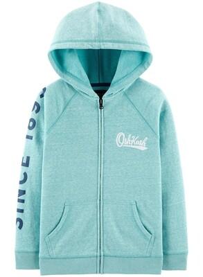 Sweater 36215312