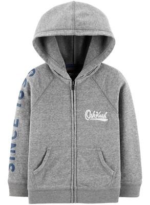 Sweater 23076912
