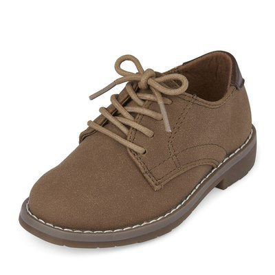 Casual Shoes - Children's Place