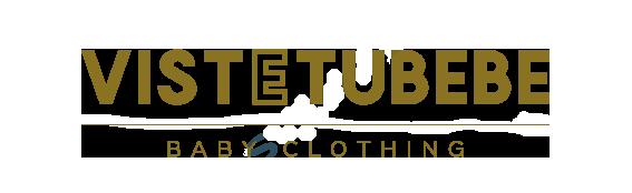 vistetubebe.com