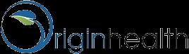 Origin Health's Colloidal Silver / Gold Store