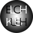 Eloh Kush Official Store