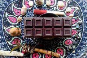 1kg/2.2lbs Cacao Magic