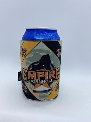 Empire Branded Beverage Holder