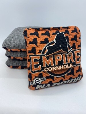 Empire Branded Bags