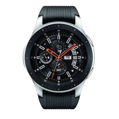 Samsung Galaxy Watch 20mm