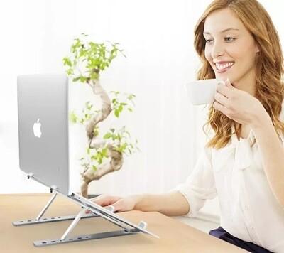 N3 Aluminum Alloy Laptop Stand
