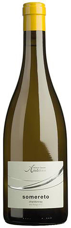 Somereto Chardonnay Alto Adige DOC