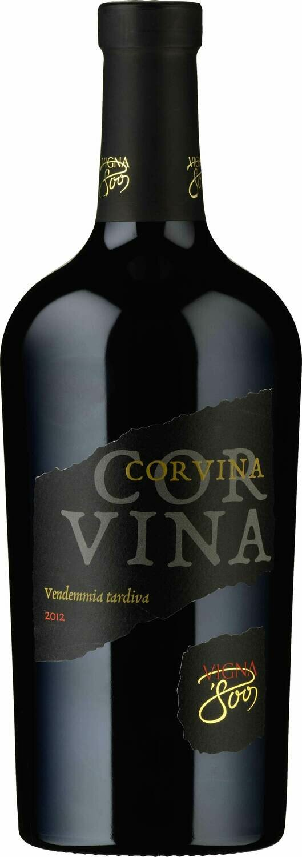 Corvina Rosso Veronese IGT
