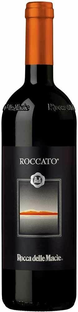 Roccato Toscana IGT