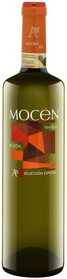 Mocen Verdejo Rueda DO