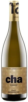 Cha Chardonnay Penedés DO