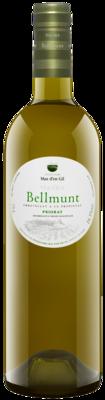 Bellmunt Blanco Priorat DOQ