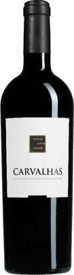 Carvalhas Vinhas Velhas Tinto Douro DOC