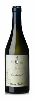 Ca' Michiel Chardonnay del Veneto IGT
