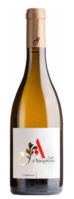 Chardonnay Bajo Aragón IGP