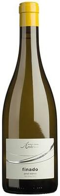 Finado Pinot Bianco Alto Adige DOC