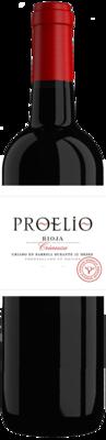 Rioja Crianza DOCa 75cl