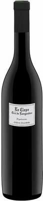 La Clape Cuvée Vignelacroix Coteaux du Languedoc AC