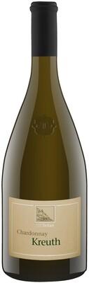 Kreuth Chardonnay Alto Adige DOC