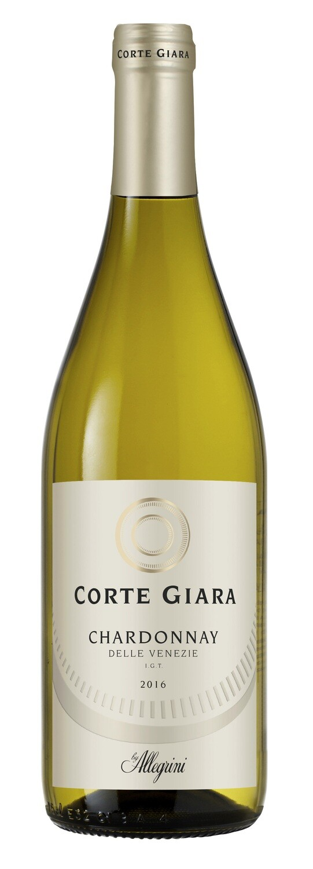 Corte Giara Chardonnay delle Venezie IGT