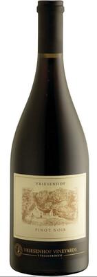 Pinot Noir WO