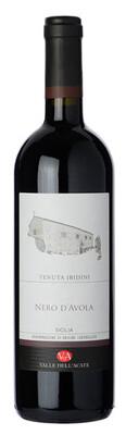 Tenuta Ibidini Nero d'Avola Sicilia IGT