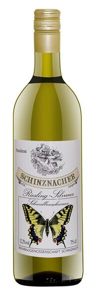 Schinznacher Riesling-Silvaner AOC