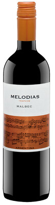 Melodias Malbec