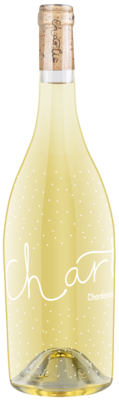 Charlie Chardonnay Pays d'Oc IGP